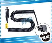 黑熊館 GODOX 神牛 PB-960 連接線 Sony 電源線 閃光燈 PB960 PB820 電池盒 頂閃光