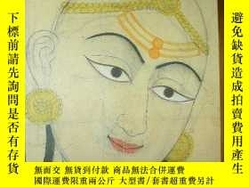 二手書博民逛書店紐約罕見佳士得 2008年3月20日 Pal家族收藏佛像等藝術品