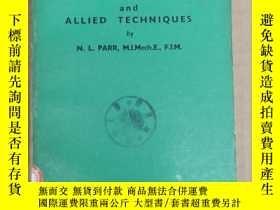 二手書博民逛書店zone罕見refining and allied techniques (P1339)Y173412