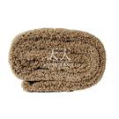 ◇天天美容美髮材料◇ 米格 強力吸水頭巾 冷燙棉巾 (3入) [29583]
