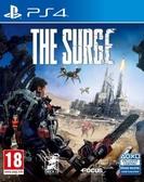 預購2019年8月 PS4 機甲狂潮 2 The Surge 2 亞版 英文版