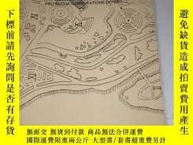 二手書博民逛書店愛沙尼亞罕見16 5 2002Y9766 出版2002