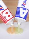 卡夫特ab膠強力膠金屬膠水替代焊接粘貼鐵...