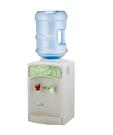 ^聖家^元山溫熱飲水機 YS-855BW...