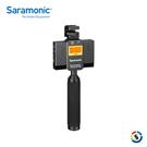 【Saramonic 楓笛】無線麥克風接收器 UwMic9 (SP-RX9)
