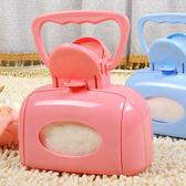 聖誕預熱   寵物廁所拾便器 犬貓夾便器 拾便器 方便衛生撿便器  居享優品