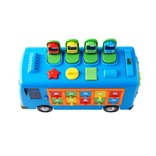 特價 TAYO聰明學習小巴士_TT11432