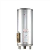 FB分享拿500元(無安裝)喜特麗【JT-EH120B-X】20加侖直立落地款定溫定時型電熱水器