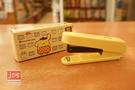 Pom Pom Purin 布丁狗 盒裝釘書機 KRT-213408