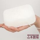 山本農場 – 蒟蒻QQ海綿全身用 鈴木太太