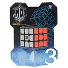 MD 3x3 魔術方塊 三階魔方 379...