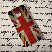 [文創客製化] 三星 Samsung Galaxy S7 S6 Edge G930FD G935FD G9250 G9208 手機殼 外殼 122 英國國旗