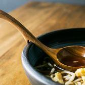 相思木勺子可愛勺子湯勺長柄勺創意飯勺大湯勺家用勺子調羹   LannaS