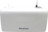【瑞林排水器 RP-108】瑞林科技 Realise 超靜音 排水泵 蔽極式馬達 機械式排水器 (可壁掛)