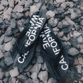 人字拖男夏天涼拖潮時尚外穿季男士拖鞋防滑個性室外沙灘鞋涼鞋 雙11返場八四折