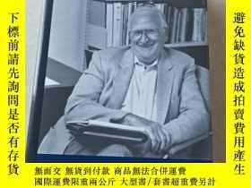 二手書博民逛書店Reflections罕見on a Life in Science(英文原版)Y447092 Lou Simi