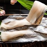 【食在好神】白帶魚清肉 500g 5包組