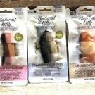 此商品48小時內快速出貨》Cherie 法麗 Natural Kitty 自然小貓 貓零食 鯖魚/鮪魚/鮪魚腹肉/雞