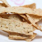 金梓食品.塔香鱈魚切片(320克/包,共二包)﹍愛食網