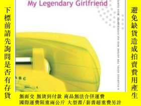 二手書博民逛書店My罕見Legendary GirlfriendY256260 Mike Gayle Broadway 出版