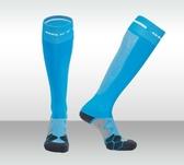 足球襪長筒襪過膝毛巾底防滑加厚男女兒童足球襪子