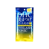 DHC 睫毛修護液6.5ml【小三美日】
