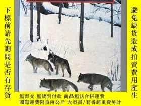 二手書博民逛書店Carnivores罕見of EuropeY362136 Rob