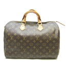 LOUIS VUITTON LV 路易威...