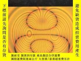 二手書博民逛書店Differential罕見Equations,Dynamical Systems,and an Introduc