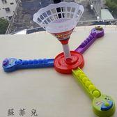 兒童手指彈射籃球益智多人投籃桌游 男女孩親子互動桌面游戲玩具