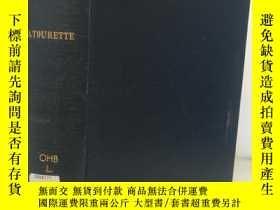 二手書博民逛書店1946年罕見  a short history of the
