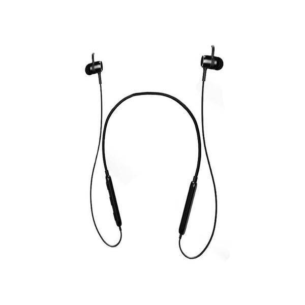 PRODA PD-BN600 博韻頸戴式 無線運動耳機 藍芽V5.0 電池100mAh 正版台灣公司貨