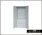 {{ 海中天休閒傢俱廣場 }} F-99 摩登時尚 HDF 多功能置物櫃系列 HDF-SC-009 置物收納櫃