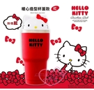 小花花日本精品hello kitty凱蒂...
