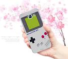 [J7Prime 軟殼] Samsung Galaxy j7 prime G610Y 手機殼 外殼 遊戲機