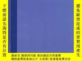 二手書博民逛書店The罕見Teachings Of PadmasambhavaY