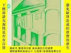 二手書博民逛書店Securities罕見Regulation (Examples & Explanations)[案例與解讀:證券
