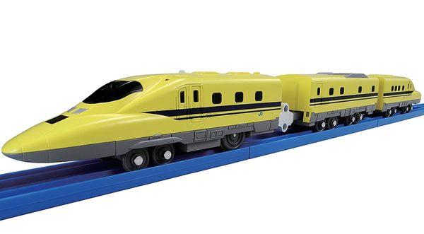 【小福部屋】日本 雙攝鏡頭 玩具 子彈列車 新幹線 新年交換禮物 孩子最愛 玩具大賞【新品上架】