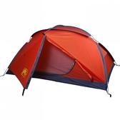【山水網路商城】RHINO 犀牛G-22 二人單層超輕帳篷 雙人登山帳蓬 帳棚