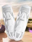 家用哄烤鞋器干烘鞋器除臭殺菌成人暖鞋器可伸縮鞋子烘干器機「Top3c」