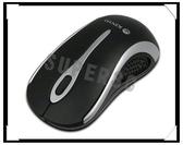 新竹【超人3C】光學滑鼠 KINYO KM-613 1000dpi PS2插頭 光學鼠 有線滑鼠 0050101
