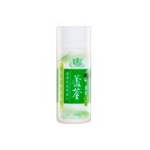 廣源良 蘆薈潤肌乳液(150ml)【小三美日】濃厚保濕潤澤力