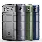 Google Pixel 6,Pixel 6Pro 護盾硅膠防摔手機殼