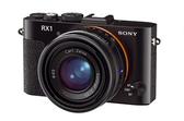展示機 SONY DSC-RX1 數位相機 109/11/1前贈原廠包+電池(共兩顆)+64G高速卡+拭鏡筆