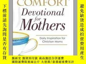二手書博民逛書店A罕見Cup Of Comfort For Devotional for MothersY410016 Jam