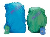 Rhino 台灣犀牛 Rain Cover 背包防雨套 M號 902M 防水 適用20~55升背包 登山 背包套 【易遨遊】