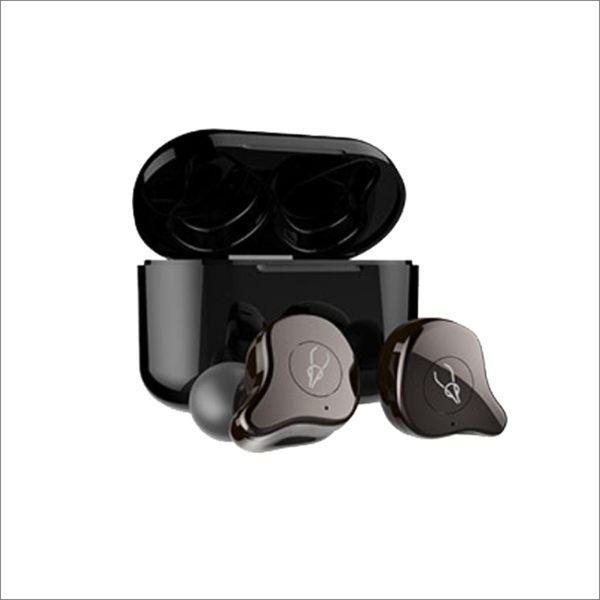 《現貨 台灣保固一年》魔宴 Sabbat E12 5.0 藍芽耳機 無線藍芽耳機 運動耳機 IPX5級防水防汗