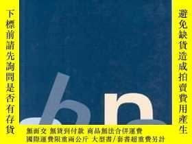 二手書博民逛書店The罕見Shape Of ThingsY364682 Vilem Flusser Reaktion Book