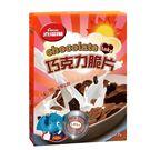 【喜瑞爾】巧克力脆片(185g)*10入