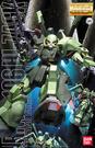 鋼彈模型 MG 1/100 HI-ZACK 高性能薩克 機動戰士鋼彈ZETA TOYeGO 玩具e哥